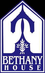 Bethany House Logo