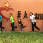 Sacred Heart Childrens Home